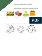 fisa_de_lucru_consolidare_s