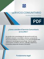 serviciocomunitarioenlauna.2021-1