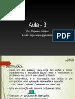 AULA_2_Secao 1_2