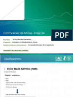 Clases_04_Fortificación_Minas_CLASIFICACIÓN_MODERNAS