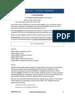 MARIMUN_delegate_handbook
