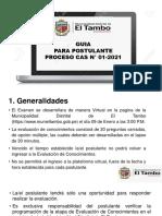 guiacas01-2021