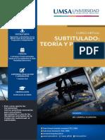 56 Umsa Brochure Subtitulado Nivel 1