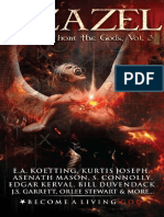 Azazel_Roubando fogo dos Deuses_E.A Koetting