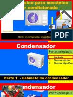 Condensador2