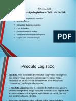 Logistica_UAPI_6455_Unid02
