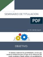 CLASE 1 SEMINARIO DE TITULACION (4)