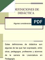 2 DEFINICIONES DIDACTICAS