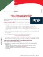 DAV Comunicaciones C19 Pieza 1 Og-jf 07 (1) (1) (1)