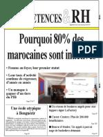 pourquoi_80_des_marocaines_sont_inactives