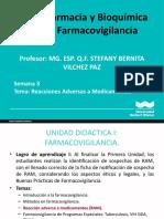 3._Reaccion_Adversa_Medicamentos