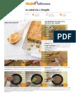 GZRic-Gatto-di-patate-con-salsiccia-e-funghi