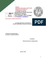 298147761 Mijloace de Activizare a Vocabularului Gradul ICD 5 Final