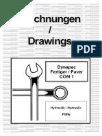 F30W_hydr
