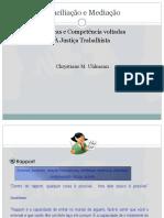 Apresentao_em_slides (1)