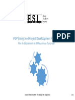 IPDP - Plan de projet BIM - original