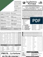 JH PMU DU 02-01-2020-compress