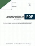 bourse_de_l_excellence_liste_des_beneficiaires_du_soutine_de_l_uemoa_2020-2021