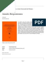 annales-bergsoniennes (1)