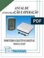 29120045_MANUAL PORT COL DIGITAL TH8125 (Smart)_v05 3