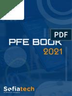 Pfe Book 2021 Sofiatechnologies