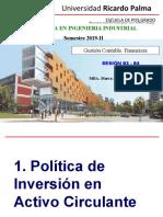 AdministracionCapitaldeTrabajo-1