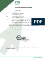 Nominas y Converciones 2020-I_compressed (1)