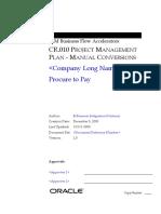 28329521-AIM-Business-Flow-Accelerators