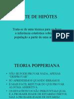 02-TESTE_DE_HIPOTESES-Wilcoxon