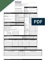 JS_Application_Form_Rev5