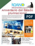 El-Ciudadano-Edición-398