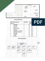 Trabajo de Materiales-PCP