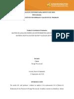 Unidad 3 Actividad 6 Evaluativa Analisis de Instrumentos (1)