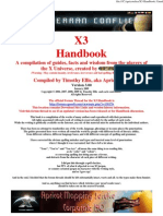X3-Handbook-v3-bookmarked