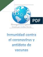 Antidoto-para-vacunas-e-inmunidad