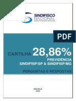 Cartilha-28,86PrevidenciaSPeMG