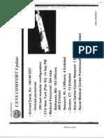 2012-156 Doc 9 Part 6