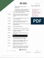 2012-156 Doc 14 Part 1