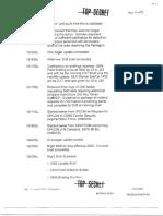 2012-156 Doc 14 Part 2