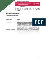 30861-Texto del artículo-101335-1-10-20201109