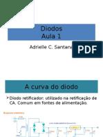 diodos_1
