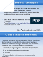 impacto-ambiental-slideshow-090911131441-phpapp01