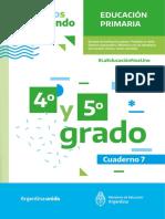 SeguimosEducanco-C7 PRIMARIA 4toy5to Web