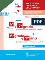 SeguimosEducanco-C7_PRIMARIA_6toy7mo_web