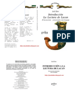 Joel Dor - Introduccion a la Lectura de Lacan