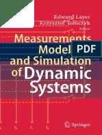 [Edward Layer, Krzysztof Tomczyk] Measurements, Mo(BookFi.org)