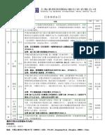 日本本州6日JPS042(东阪)