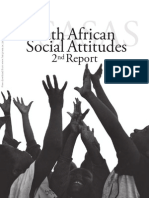 South_African_Social_Attitudes__The_2nd_Report_-_Entire_ebook