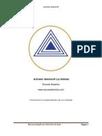 manual-activacion-akashico-luz-ilimitada-pdf