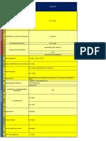 Plan-trabajo SIG 2021